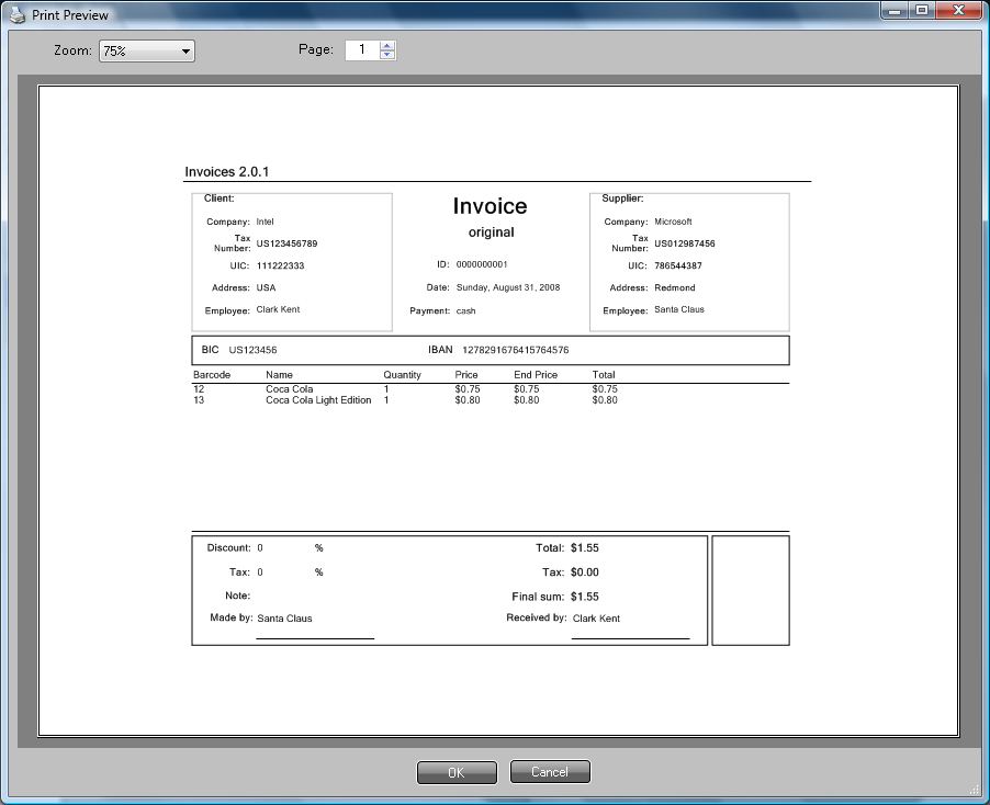Warehouse Management and Inventory Software